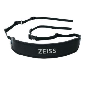 ZEISS Accessories